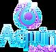 Aquin Yoga