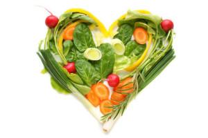 nutritional-assessment-2093-300x200