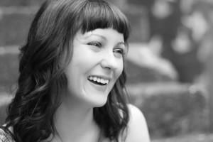 Erin-smiling-300x200.jpg