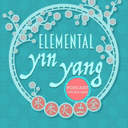 Elemental podcast (1).jpg