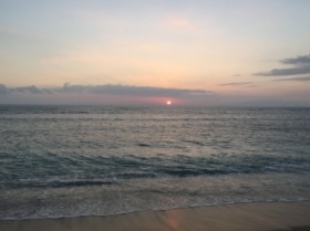 Hawaii-sunset-600021-edited.jpg