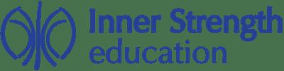 ISF_logo_2021_blue new small