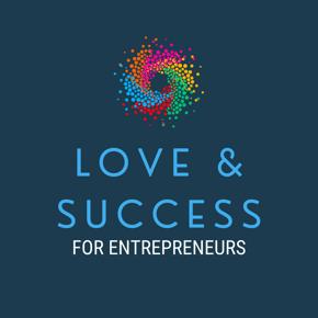 L&S Program Logo