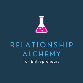RElationship Alchemy (1)