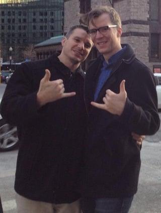 Shakas in Boston with Timmy-781825-edited.jpg