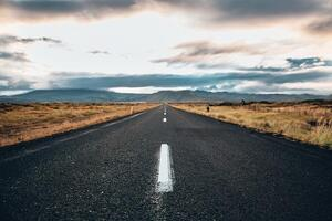 asphalt-highway_925x