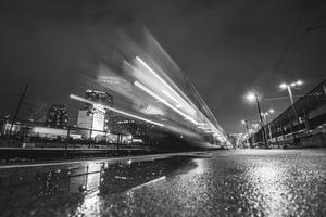 light-streaks-in-black-and-white_925x