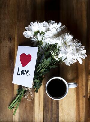morning-love-greeting_925x