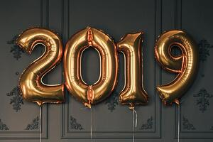 the-year-2019_925x
