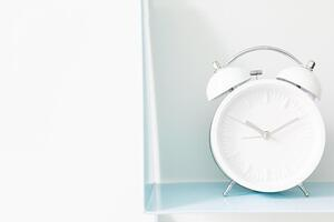 white-alarm-clock_925x